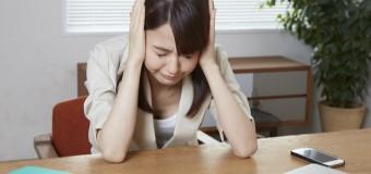 頭痛のメカニズムと対処法02