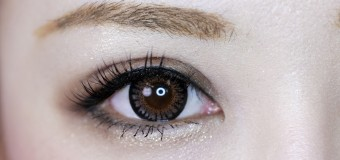 目の疲労が加速度的に進むわけ