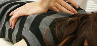 骨盤のゆがみと女性の身体症状